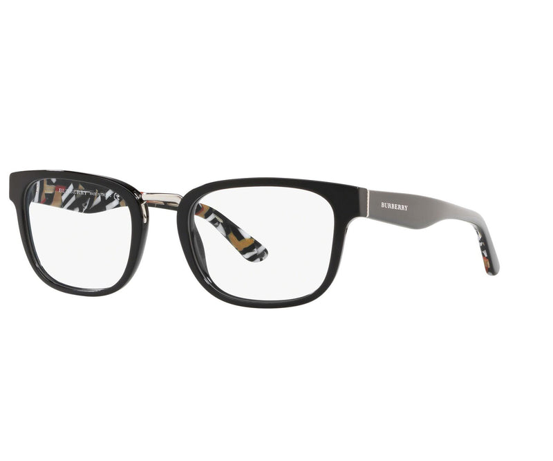 BURBERRY_FRAMES_BE2279_3735_SIDESHOT1