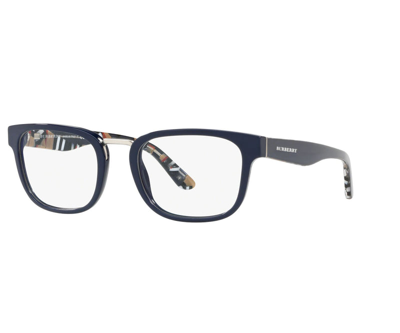 BURBERRY_FRAMES_BE2279_3749_SIDESHOT1