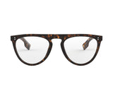 BURBERRY_FRAMES_BE4281_30021W_FRONTSHOT