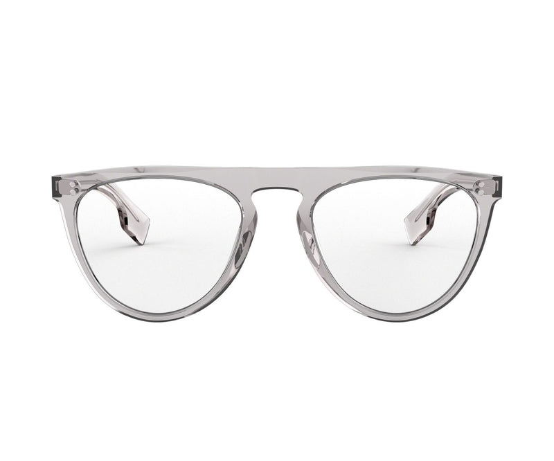 BURBERRY_FRAMES_BE4281_30281W_FRONTSHOT