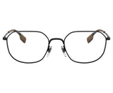 BURBERRY_FRAMES_BE_1335_1007_FRONTSHOT