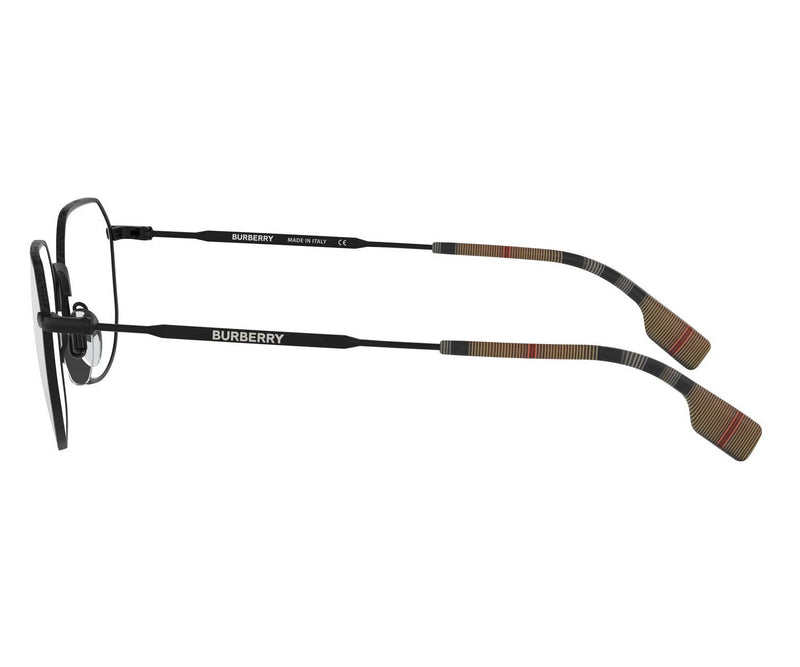 BURBERRY_FRAMES_BE_1335_1007_SIDESHOT2