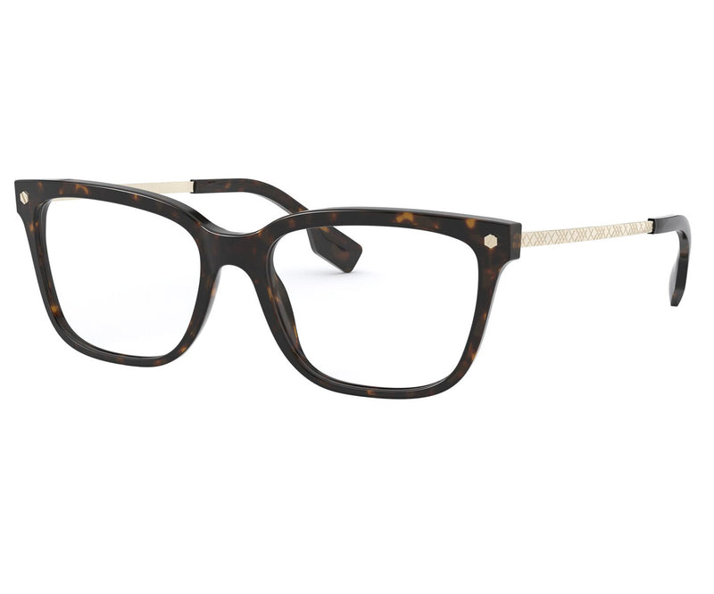 BURBERRY_FRAMES_BE_2319_3002_SIDESHOT1