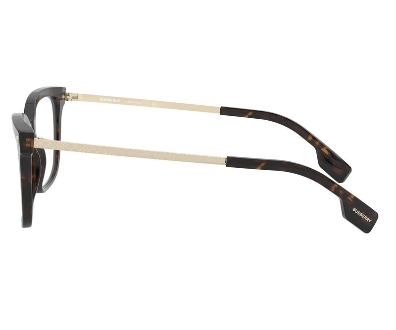 BURBERRY_FRAMES_BE_2319_3002_SIDESHOT2