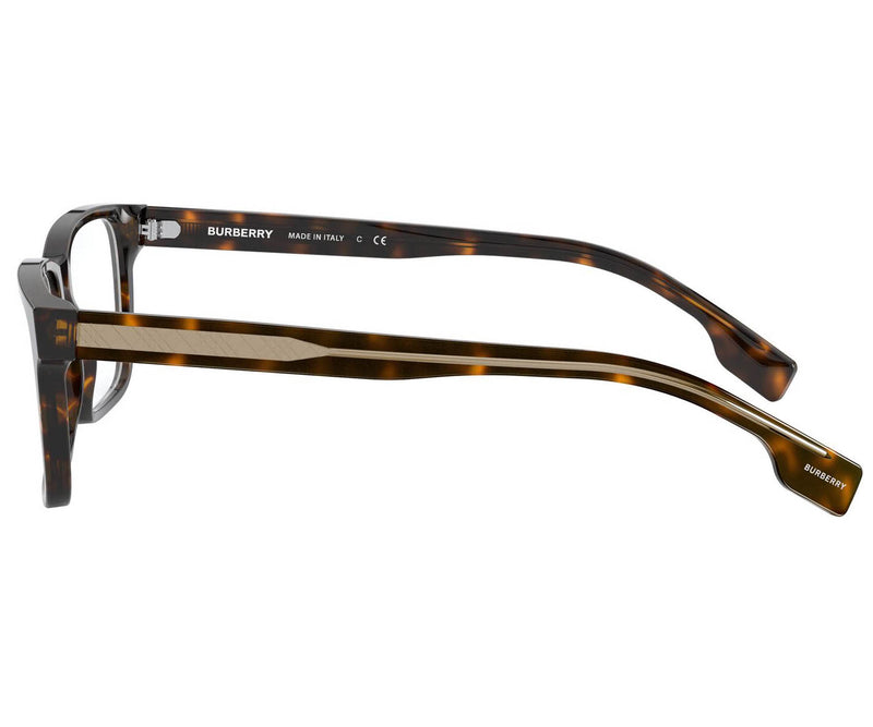 BURBERRY_FRAMES_BE_2320_3864_SIDESHOT2