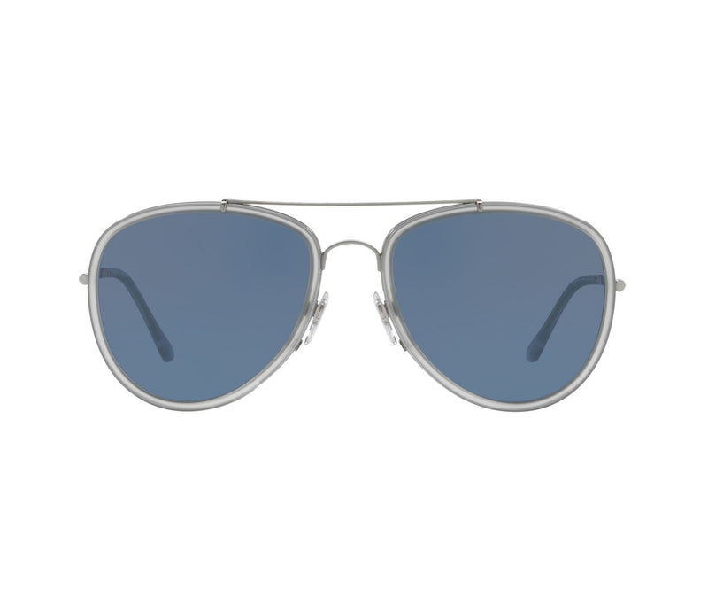 BURBERRY_SUNGLASSES_BE3090Q__100380_FRONTSHOT