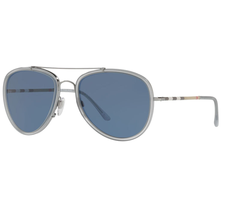 BURBERRY_SUNGLASSES_BE3090Q__100380_SIDESHOT1