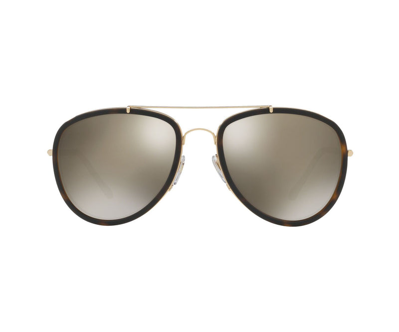 BURBERRY_SUNGLASSES_BE3090Q__10525A_FRONTSHOT