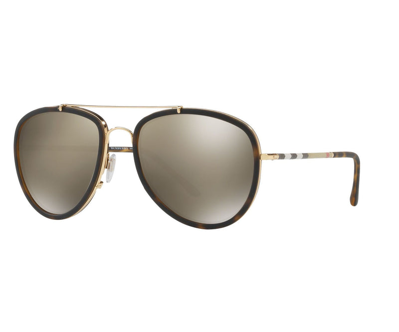 BURBERRY_SUNGLASSES_BE3090Q__10525A_SIDESHOT1