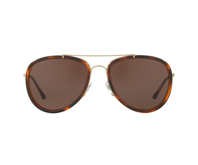BURBERRY_SUNGLASSES_BE3090Q__116773_FRONTSHOT