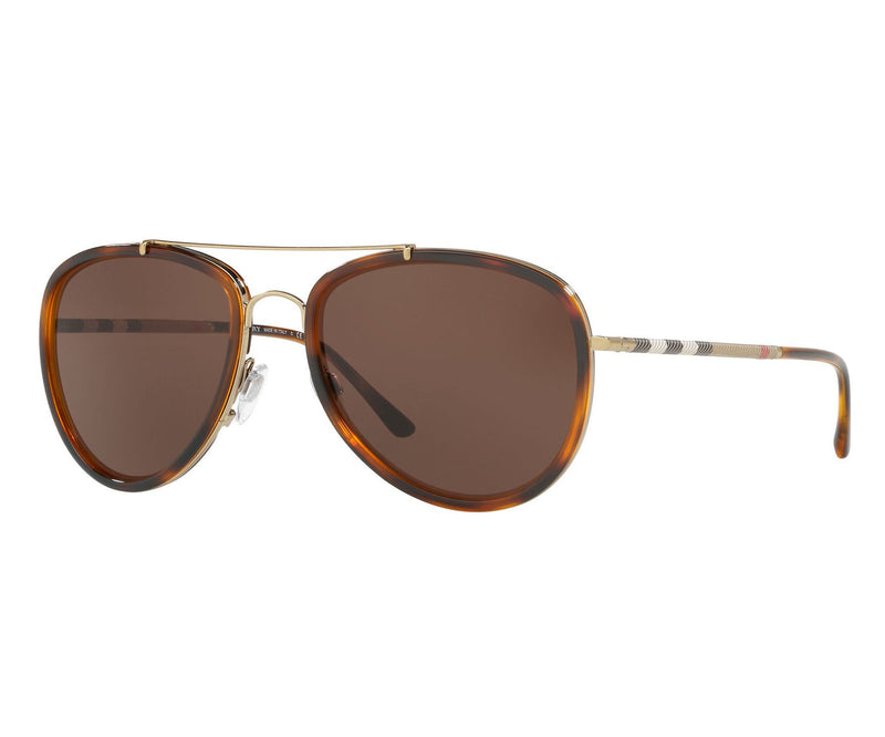BURBERRY_SUNGLASSES_BE3090Q__116773_SIDESHOT1