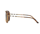 BURBERRY_SUNGLASSES_BE3090Q__116773_SIDESHOT2