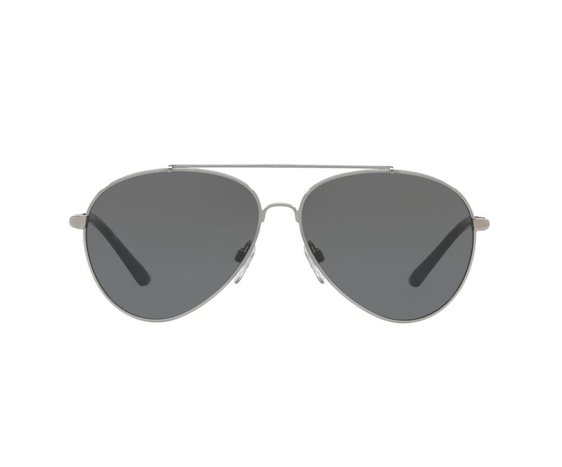 BURBERRY_SUNGLASSES_BE3092Q__100387_FRONTSHOT