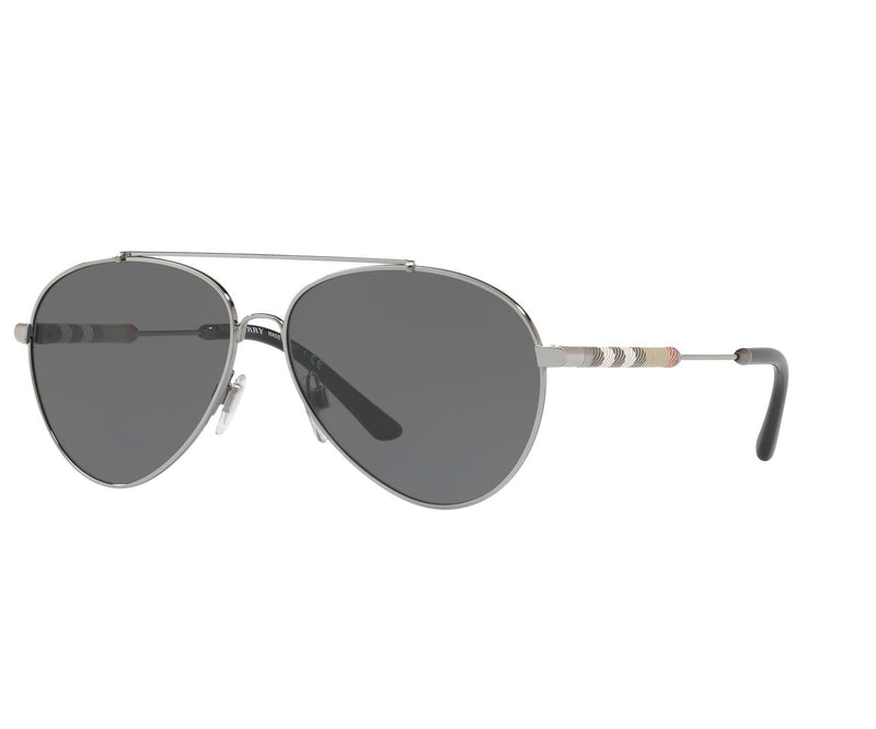 BURBERRY_SUNGLASSES_BE3092Q__100387_SIDESHOT1