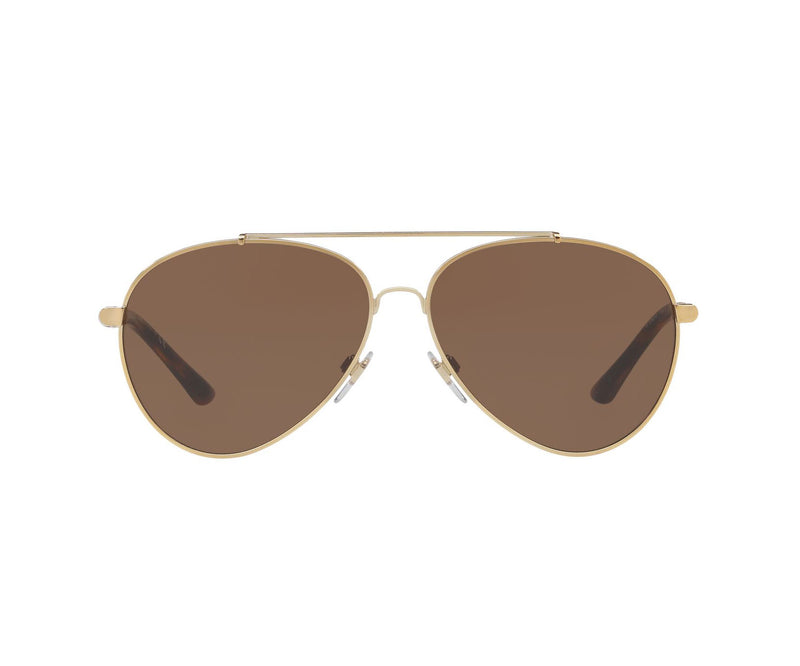 BURBERRY_SUNGLASSES_BE3092Q__114573_FRONTSHOT
