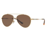 BURBERRY_SUNGLASSES_BE3092Q__114573_SIDESHOT1