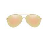 BURBERRY_SUNGLASSES_BE3092Q__11674Z_FRONTSHOT