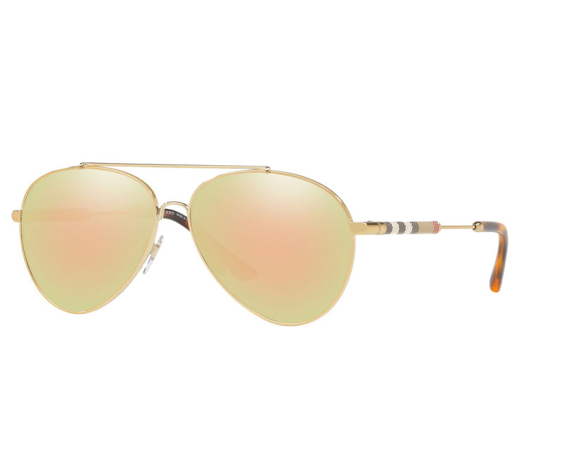 BURBERRY_SUNGLASSES_BE3092Q__11674Z_SIDESHOT1