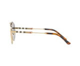BURBERRY_SUNGLASSES_BE3092Q__11674Z_SIDESHOT2