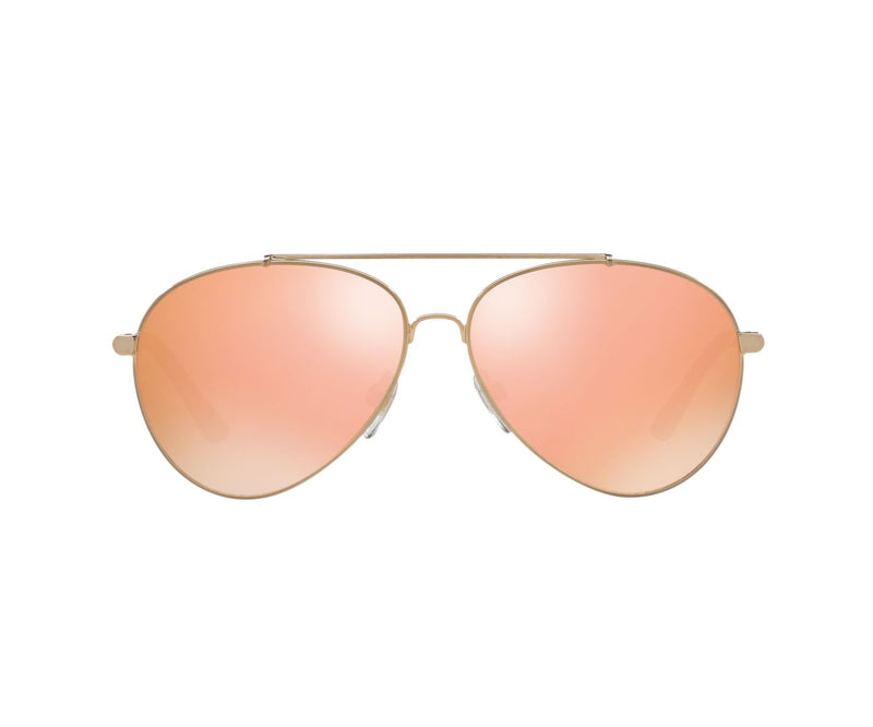 BURBERRY_SUNGLASSES_BE3092Q__12437J_FRONTSHOT