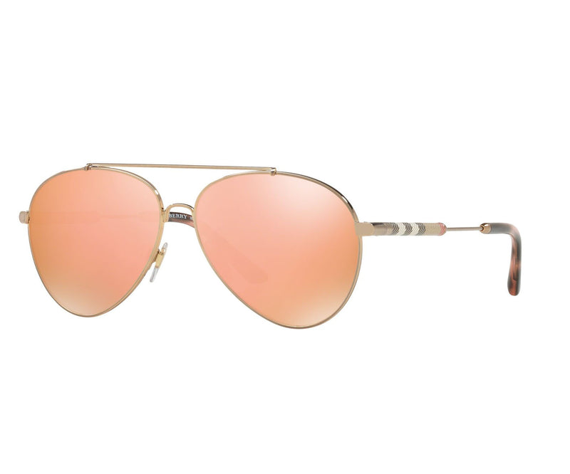 BURBERRY_SUNGLASSES_BE3092Q__12437J_SIDESHOT1