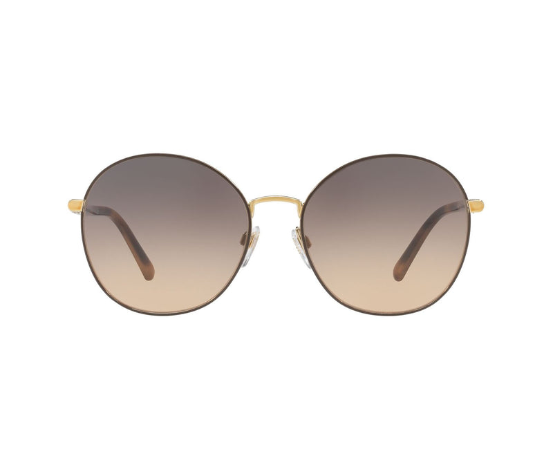 BURBERRY_SUNGLASSES_BE3094__1257G9_FRONTSHOT