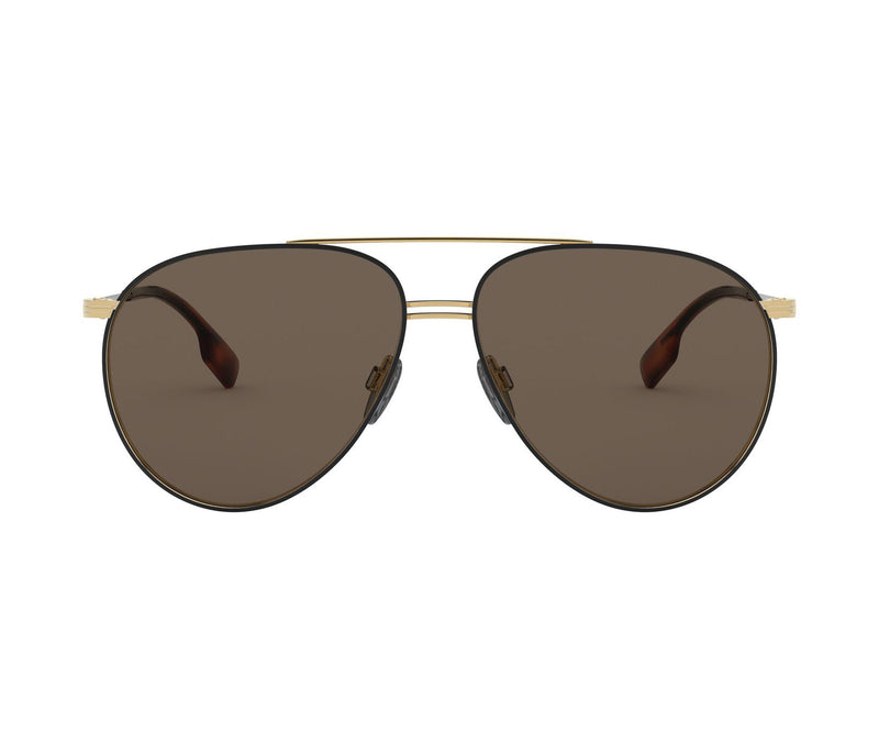 BURBERRY_SUNGLASSES_BE3108__1293_3_FRONTSHOT