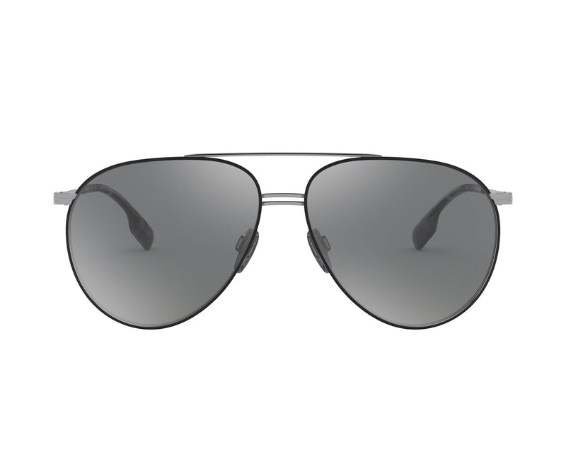 BURBERRY_SUNGLASSES_BE3108__12956G_FRONTSHOT