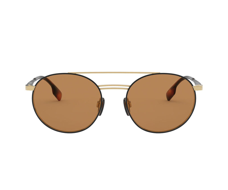 BURBERRY_SUNGLASSES_BE3109__129373_FRONTSHOT