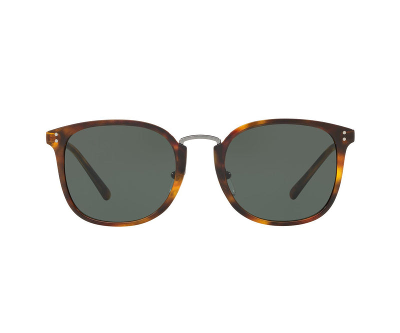 BURBERRY_SUNGLASSES_BE4266__37165U_FRONTSHOT