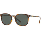 BURBERRY_SUNGLASSES_BE4266__37165U_SIDESHOT1