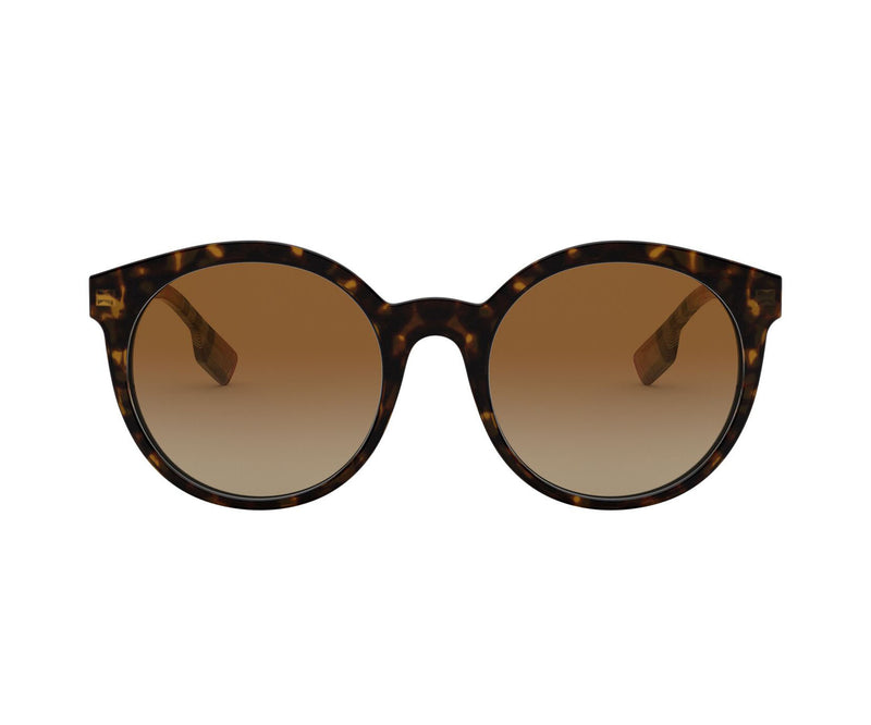 BURBERRY_SUNGLASSES_BE4296_3816T5_FRONTSHOT