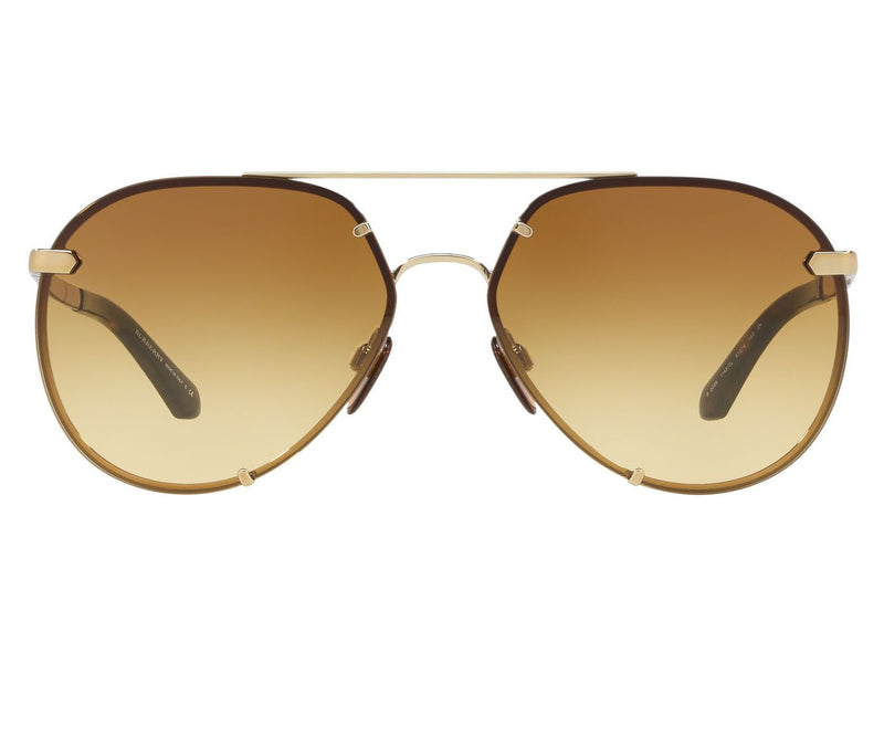 BURBERRY_SUNGLASSES_BE_3099_1145_2L_FRONTSHOT