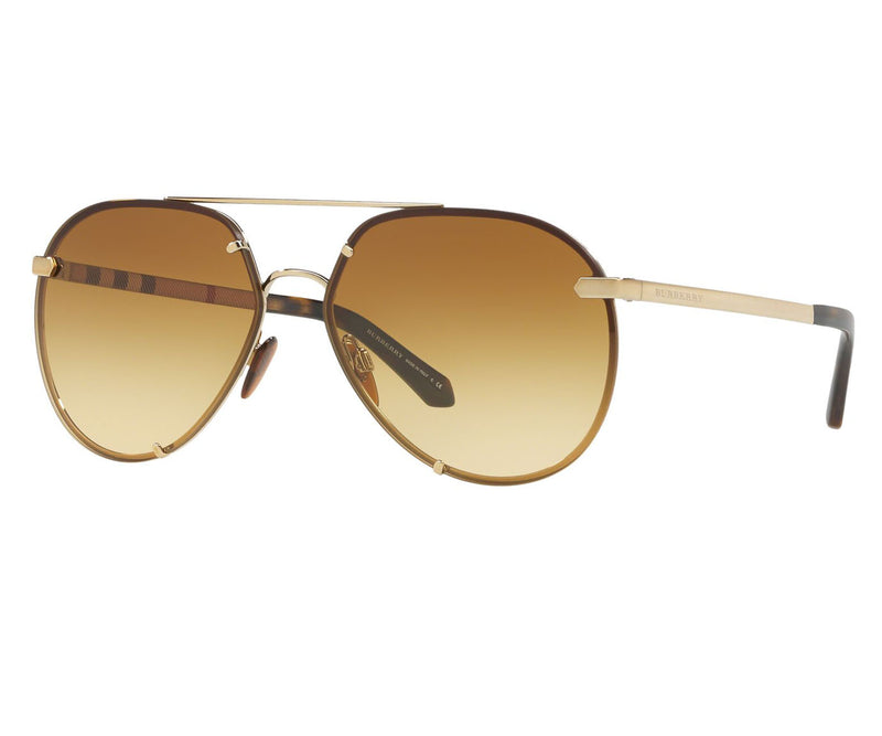 BURBERRY_SUNGLASSES_BE_3099_1145_2L_SIDESHOT1