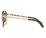 BURBERRY_SUNGLASSES_BE_3099_1145_2L_SIDESHOT2