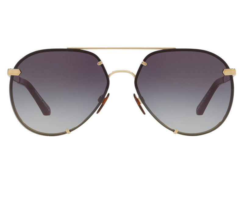 BURBERRY_SUNGLASSES_BE_3099_1145_8G_FRONTSHOT