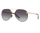 BURBERRY_SUNGLASSES_BE_3099_1145_8G_SIDESHOT1