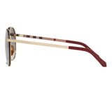 BURBERRY_SUNGLASSES_BE_3099_1145_8G_SIDESHOT2