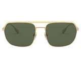BURBERRY_SUNGLASSES_BE_3117_1052_71_FRONTSHOT