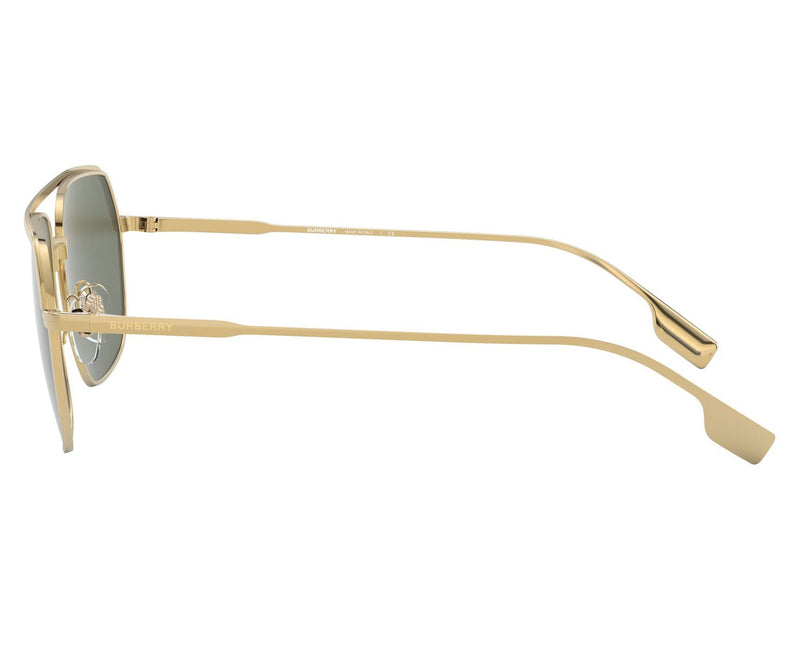 BURBERRY_SUNGLASSES_BE_3117_1052_71_SIDESHOT2
