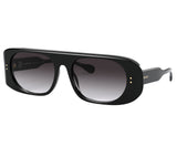 BURBERRY_SUNGLASSES_BE_4322_3878_8G_SIDESHOT1