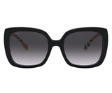 BURBERRY_SUNGLASSES_BE_4323_3853_8G_FRONTSHOT