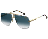 CARRERA_SUNGLASSES_1016S_001_08_SIDESHOT1