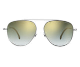 CARRERA_SUNGLASSES_188GS_010EZ_FRONTSHOT