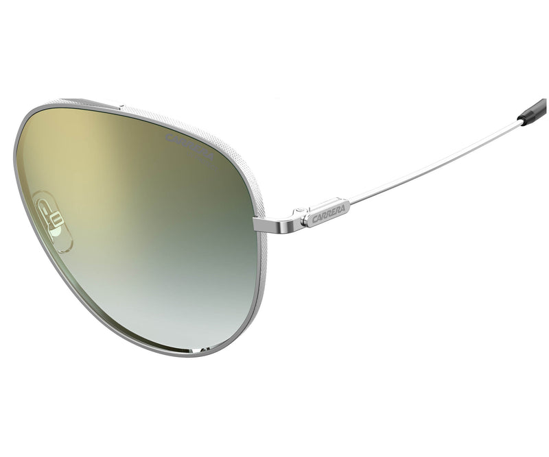CARRERA_SUNGLASSES_188GS_010EZ_SIDESHOT