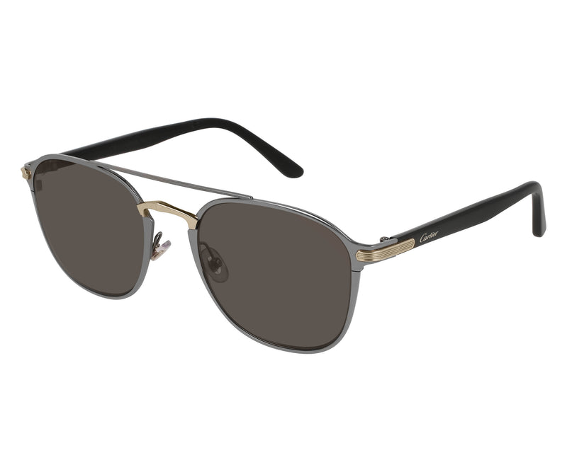 CARTIER_SUNGLASSES_CT0012S_004_SIDESHOT1
