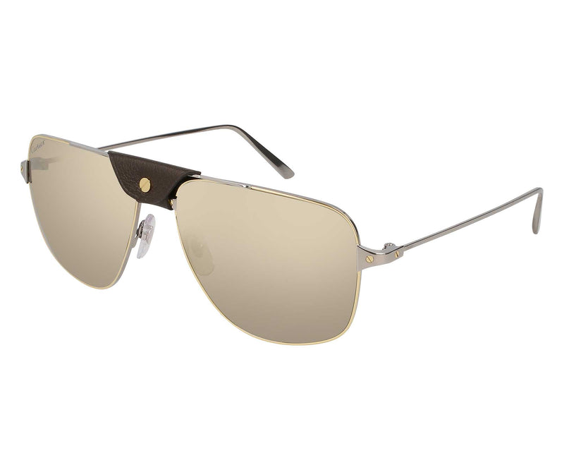 CARTIER_SUNGLASSES_CT0037S_003_SIDESHOT1