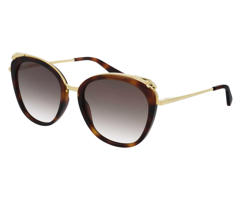 CARTIER_SUNGLASSES_CT0150S_002_SIDESHOT1
