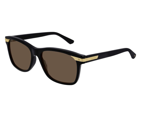CARTIER_SUNGLASSES_CT0190S_002_SIDESHOT1