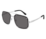 CARTIER_SUNGLASSES_CT0194S_001_SIDESHOT1